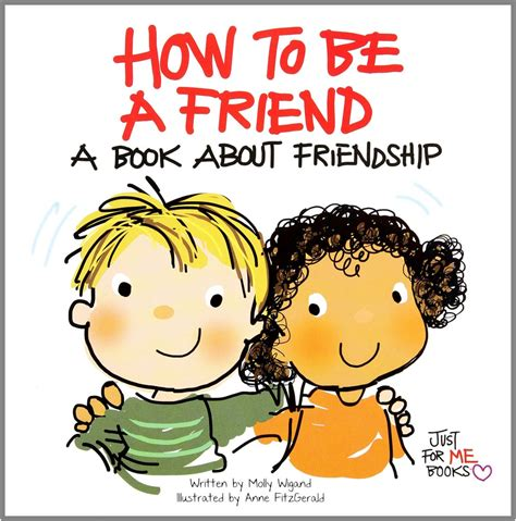 picture books friendship top 50 books about friendship about great books