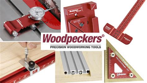 the woodpecker woodworking woodwork woodpeckers woodworking tools pdf plans