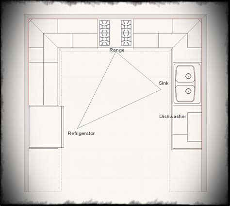 restaurant kitchen layout ideas restaurant kitchen layout design your own kitchen design catalogue
