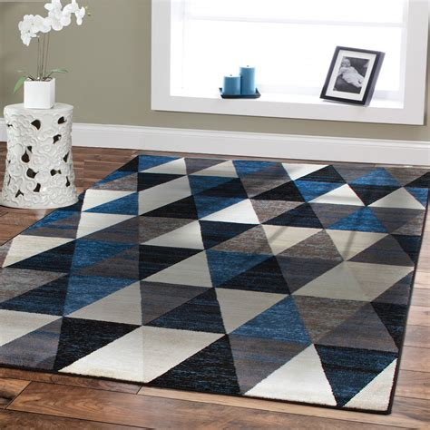 affordable modern rugs modern rugs affordable cheap modern rugs more modern