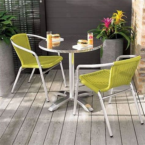 affordable modern outdoor furniture places to go for affordable modern outdoor furniture