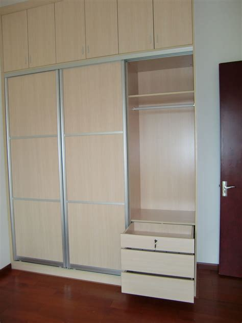 wardrobes design for bedrooms bedroom wardrobes search engine at search