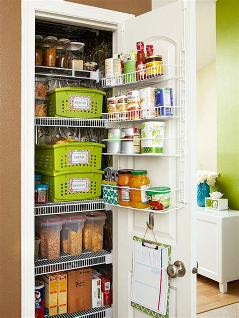 kitchen pantry storage ideas 20 modern kitchen pantry storage ideas home design and interior