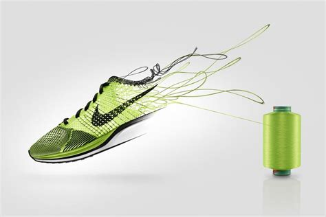 fly knit nike the complete history of nike s flyknit technology hypebeast