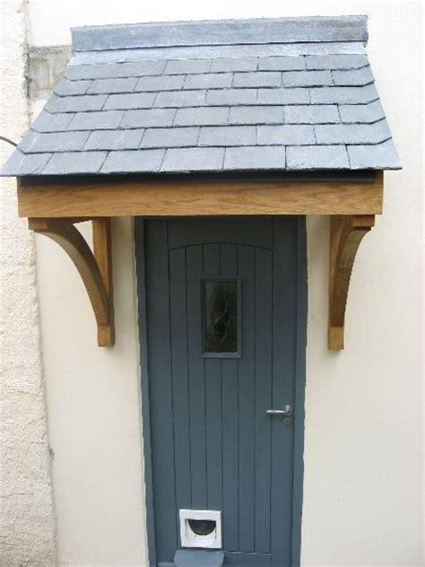 front door canopy designs 25 best ideas about door canopy on front door
