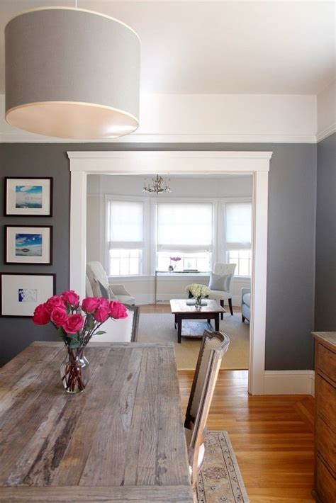 paint colors for living dining room stout design paint colors for a dining room