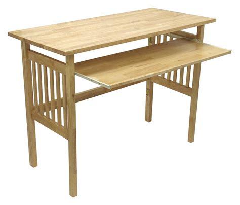 woodworking desk pdf diy simple computer desk woodworking plans