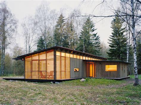 small modern cabin wood cabin house modern design homes big wood cabins
