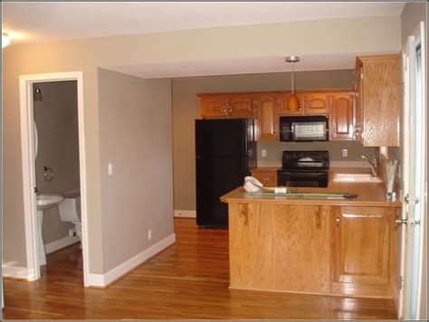 hardwood kitchen cabinets improvements refference maple kitchen cabinets with