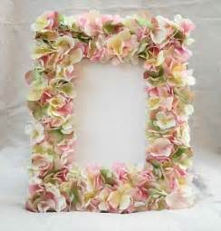 frame decorations diy picture frame decorating ideas diy craft projects