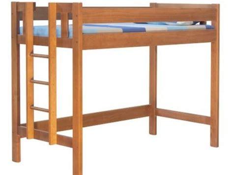 single bunk beds bunks single beds bunks trundler beds bedworld