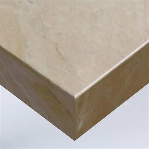 rev 234 tement adh 233 sif plan de travail cuisine style marbre beige www pour vitre