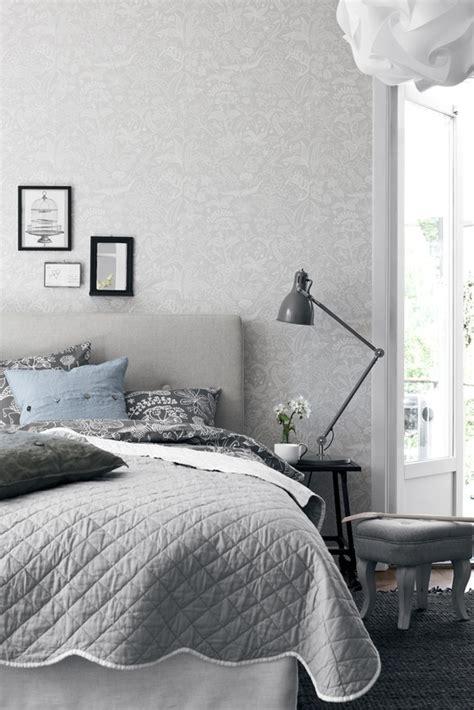 calming bedroom designs 36 relaxing neutral bedroom designs digsdigs