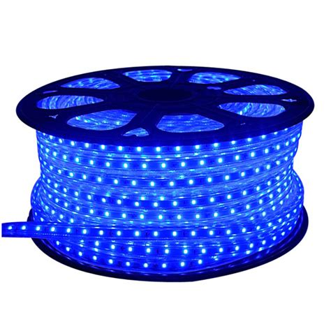 led rope light price outdoor led rope lights commercial led outdoor lighting