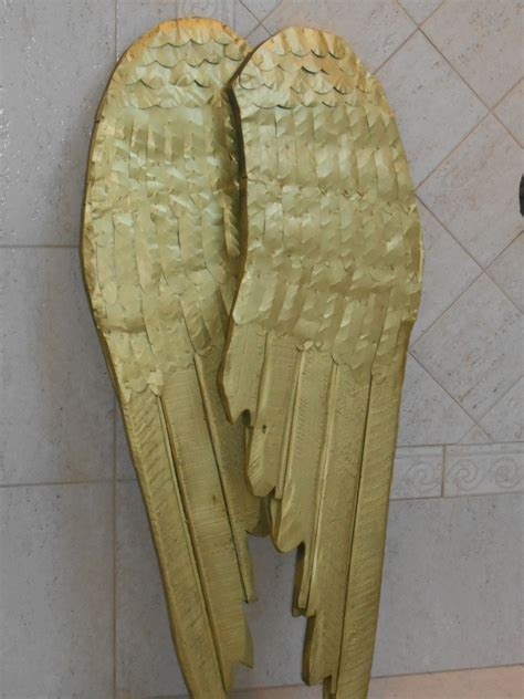 wings home decor sale wings home decor wall decor by