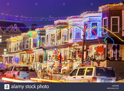 hden md lights baltimore 34th lights 28 images clean 12 dates of date