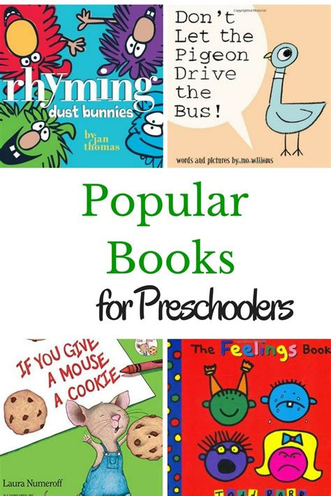 preschool picture books 25 best ideas about preschool books on books