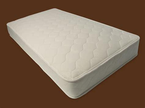 best crib mattress 2013 crib mattress reviews 2013 best baby mattress in 2017
