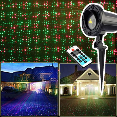 outdoor lights for sale 28 best outside lights sale sale led