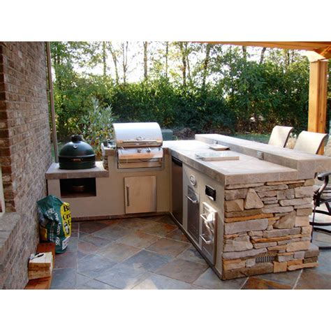 kitchen island grill kitchen island grill 28 images defiantly putting that