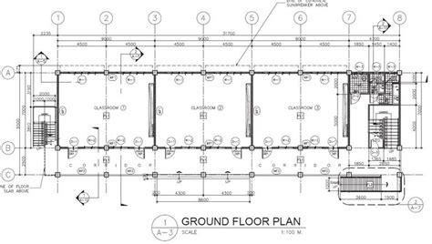 savoy floor plan villa savoye floor plan best free home design idea