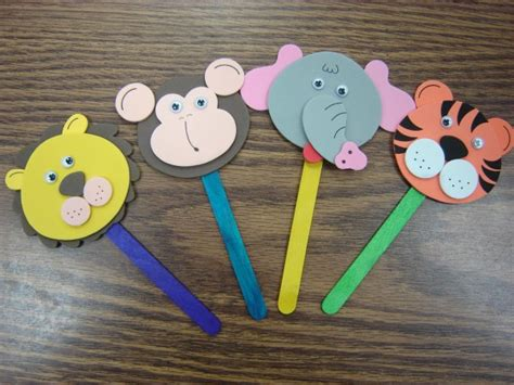 craft projects for toddlers and preschoolers 20 classic craft ideas for inspire leads