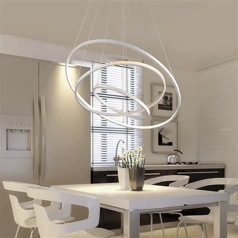 hanging dining room light buy wholesale hanging light from china hanging
