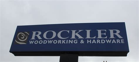 rockler woodworking pittsburgh meet the rocklers inside a rockler woodworking and