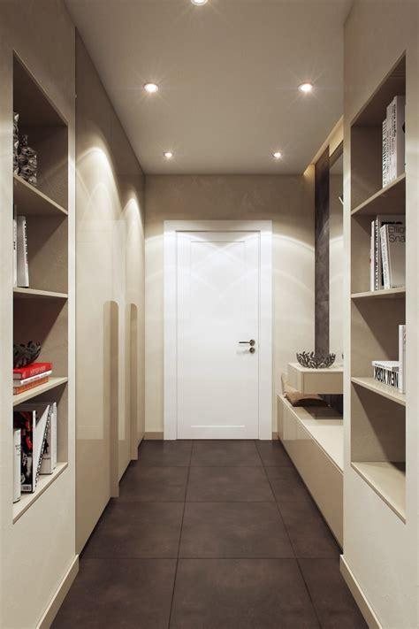 hallway storage hallway storage interior design ideas