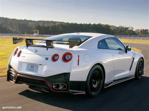 2015 Nissan Nismo by 2015 Nissan Gt R Nismo Specs Html Autos Post