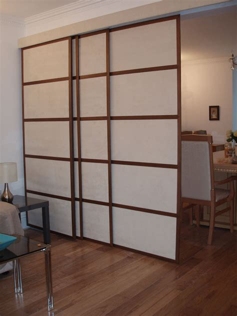 room divider panels japanese shoji panel blinds room dividers window blinds