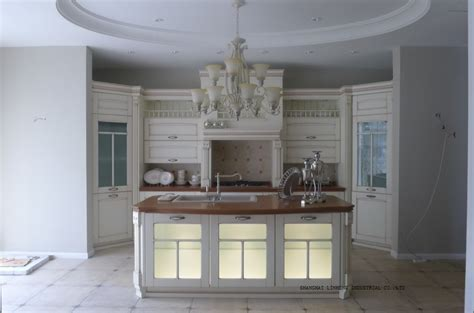 white glass kitchen cabinet doors classic white kitchen cabinets glass doors lh sw064 in