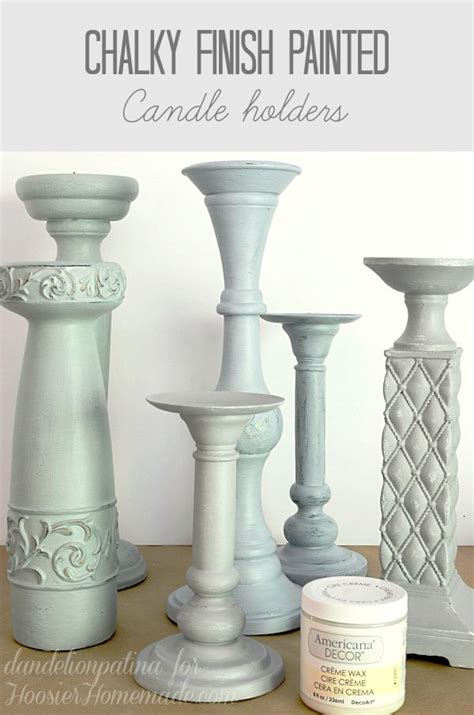 americana chalk paint diy 25 best ideas about americana chalk paint on