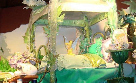 tinkerbell bedroom furniture dormitorio tinkerbell bedrooms