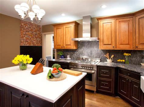kitchen granite countertops granite countertops for the kitchen hgtv