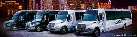Las Limo Service by Limousine Service In Las Vegas Bachelor Vegas