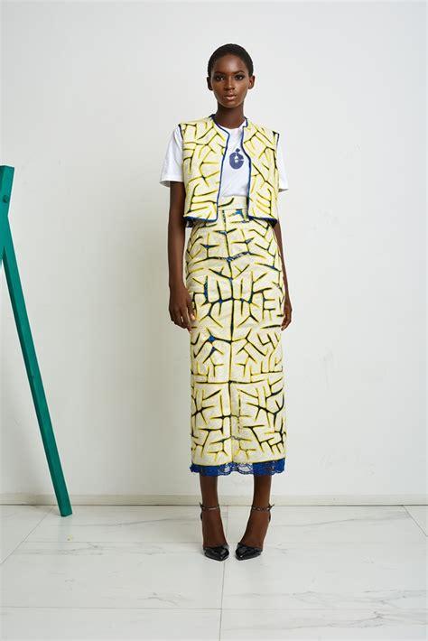 costume design 2017 lagos fashion design week autumn 2017 r 233 bellanaija
