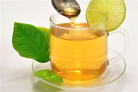 What Happens If You Drink Water With Honey On An Empty Stomach   Great Life and more