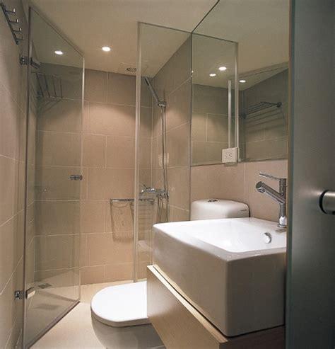 contemporary bathroom designs for small spaces contemporary bathroom designs for small spaces home design