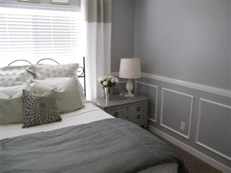 paint colors for bedroom grey fabulous 23 images for grey paint ideas for bedroom home