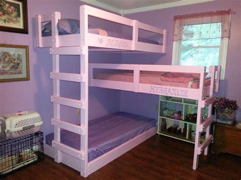 kmart bunk bed bunk beds kmart bunk beds 3 bed bunk bed 3 tier bunk