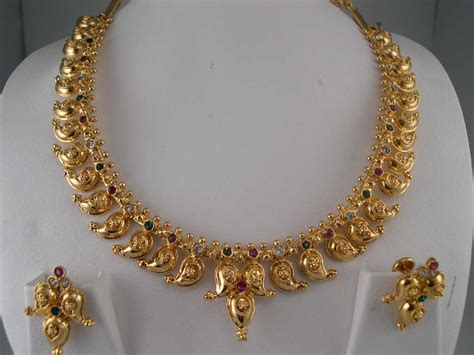 make designer jewelry jewelry for gold necklaces new models