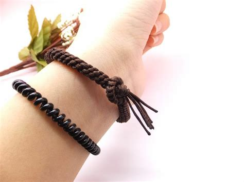 how to make cool jewelry how to make cool bracelets diy jewelry