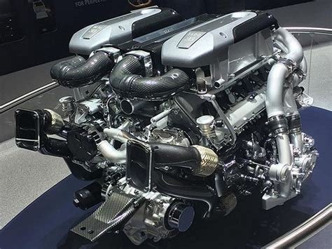 Bugati Engine by Bugatti Engine S Bugatti Free Engine Image For User