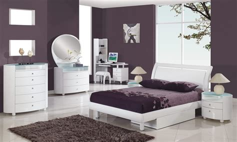 ikea bedroom furniture for teenagers home design bedroom sets ikea furniture with