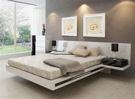 modern contemporary furniture stores modern contemporary furniture stores in toronto and