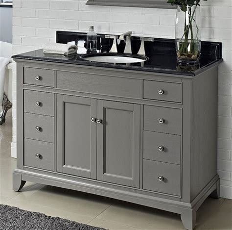 fairmont designs bathroom vanity fairmont designs bathroom vanity fairmont designs 48
