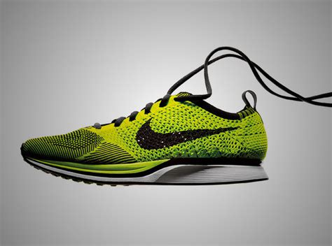 fly knit shoes nike flyknit shoes thecoolist the modern design