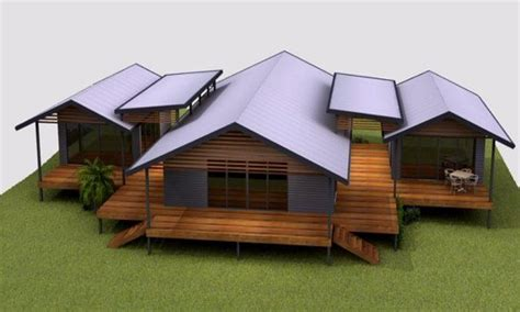 home design for cheap cheap kit homes for sale diy home building kits cheap