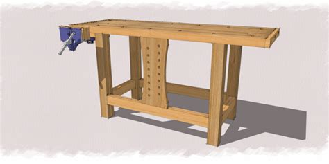 free sketchup woodworking plans sketchup for woodworking plans diy free shooting